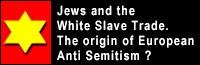 Jews and White Slavery