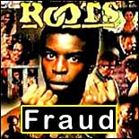 Roots Fraud